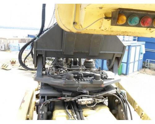 Hyster RS4633IH Reach Stacker 46000kg - Bild 7