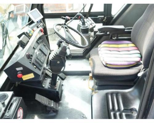 Hyster RS4633IH Reach Stacker 46000kg - Bild 10