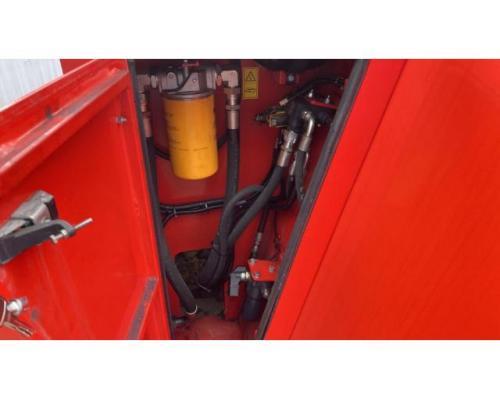 CVS Ferrari F500RSE Reach Stacker 12000kg - Bild 6
