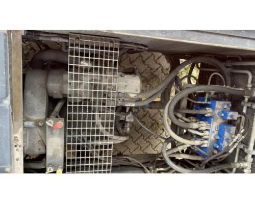CVS Ferrari F500RSE Reach Stacker 12000kg - Bild 7