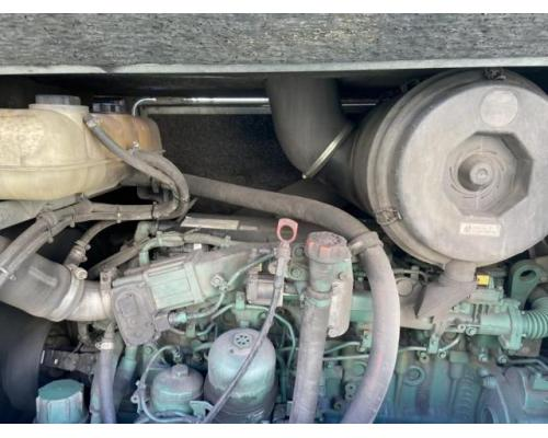 SMV SMV 6/7 ECC90 Containerstapler 10000kg - Bild 7