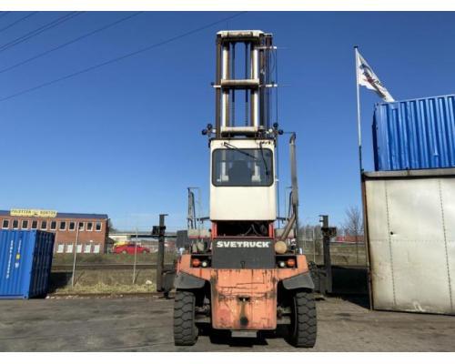 Svetruck ECS6H Containerstapler 10000kg - Bild 4