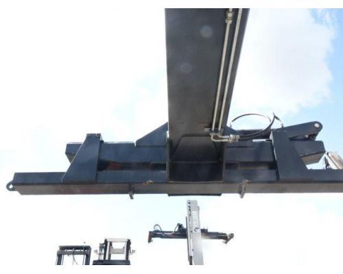 *Sonstige Container Mover Containerstapler 28000kg - Bild 2