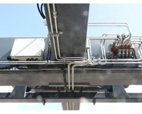 *Sonstige Container Mover Containerstapler 28000kg - Bild 5