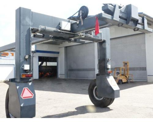 *Sonstige Container Mover Containerstapler 28000kg - Bild 6