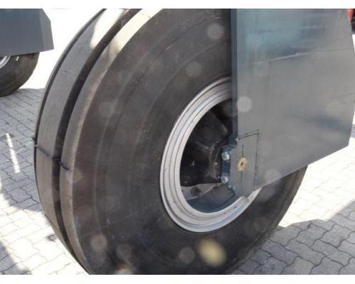 *Sonstige Container Mover Containerstapler 28000kg - Bild 9