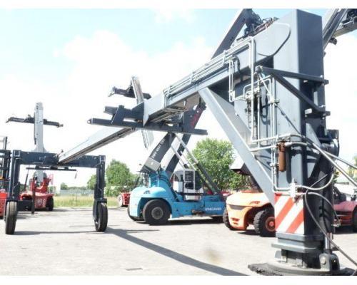 *Sonstige Container Mover Containerstapler 28000kg - Bild 10