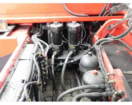 Kalmar ECF90-6 Schwerlaststapler 9000kg - Bild 8