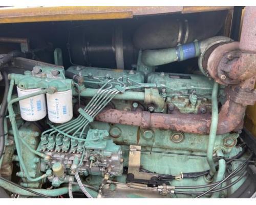 Kalmar DC12-600 Schwerlaststapler 12000kg - Bild 9