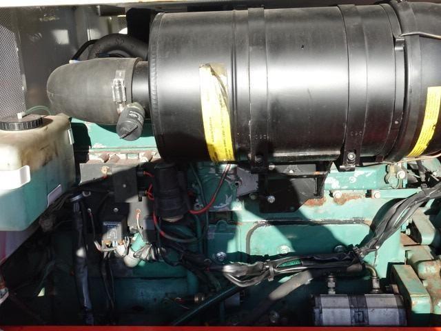Svetruck 12-120-35 Schwerlaststapler 12000kg - 3
