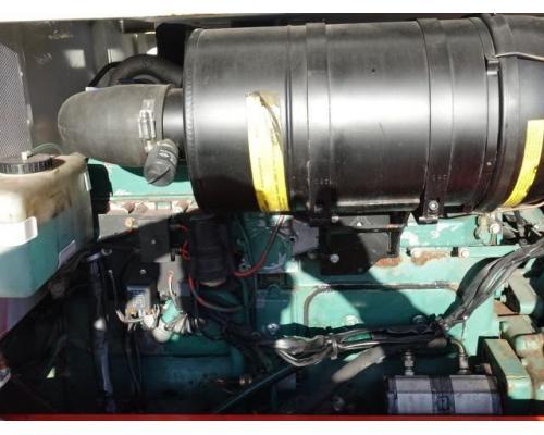 Svetruck 12-120-35 Schwerlaststapler 12000kg - Bild 3
