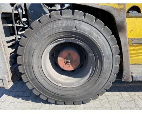 Kalmar DCE160-12 Schwerlaststapler 16000kg - Bild 6