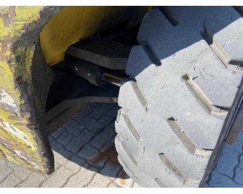 Kalmar DCE160-12 Schwerlaststapler 16000kg - Bild 7