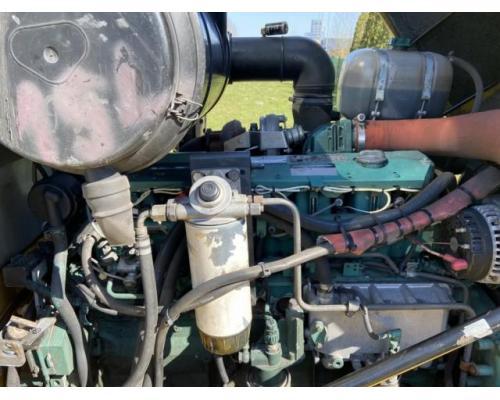 Kalmar DCE160-12 Schwerlaststapler 16000kg - Bild 8