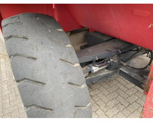 Kalmar DCF330-12LB Schwerlaststapler 33000kg - Bild 7