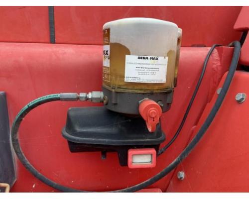 Kalmar DCF330-12LB Schwerlaststapler 33000kg - Bild 8