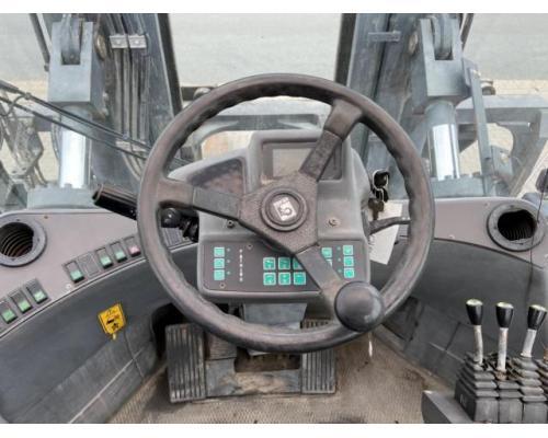 Kalmar DCF330-12LB Schwerlaststapler 33000kg - Bild 10