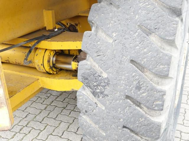 Svetruck 37120-54 Schwerlaststapler 37000kg - 7
