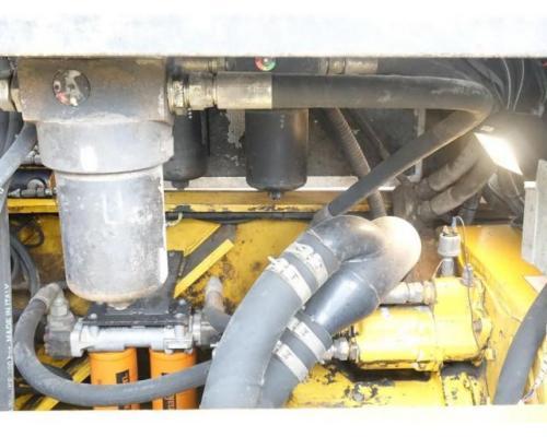 Svetruck 37120-54 Schwerlaststapler 37000kg - Bild 9