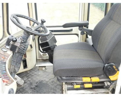 Svetruck 37120-54 Schwerlaststapler 37000kg - Bild 10