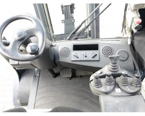 Linde H30D Gabelstapler 3000kg - Bild 7
