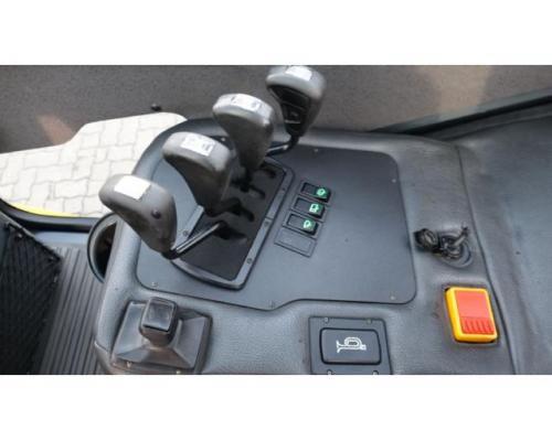 Jungheinrich DFG550-G-447ZZ Gabelstapler 5000kg - Bild 9