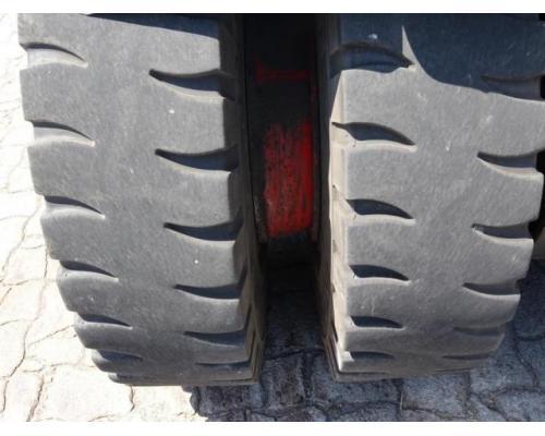 Linde H50D Gabelstapler 5000kg - Bild 7
