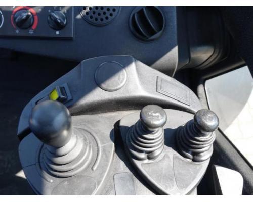 Linde H50D Gabelstapler 5000kg - Bild 10