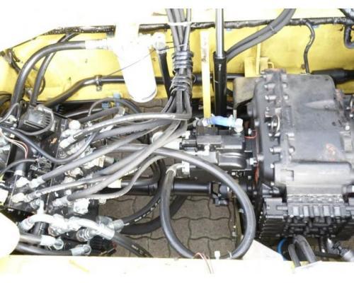 Hyster H10XMS-6 Gabelstapler 10000kg - Bild 10
