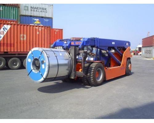 Meclift ML1812R Gabelstapler 18000kg - Bild 3