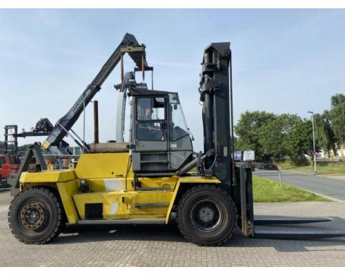 Kalmar DCD220-12 Gabelstapler 22000kg - Bild 2