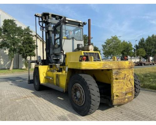 Kalmar DCD220-12 Gabelstapler 22000kg - Bild 4