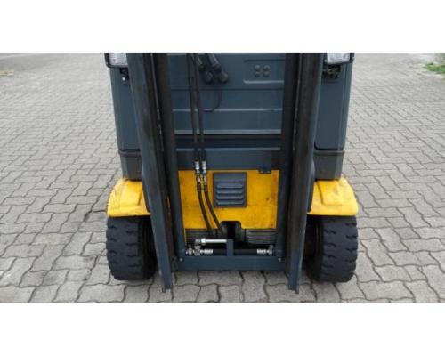 Jungheinrich EFG216GE-120-500ZT Gabelstapler 1600kg - Bild 5