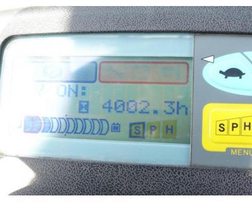 Toyota 7FBMF25 Gabelstapler 2500kg - Bild 7