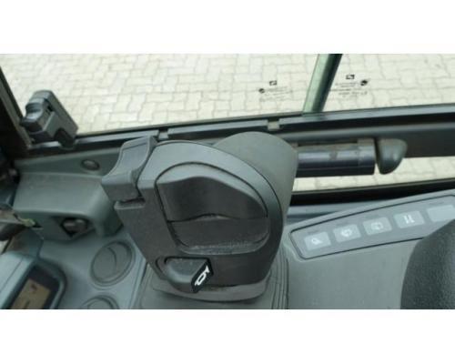 Jungheinrich EFG216GE-120-500ZT Gabelstapler 1600kg - Bild 10