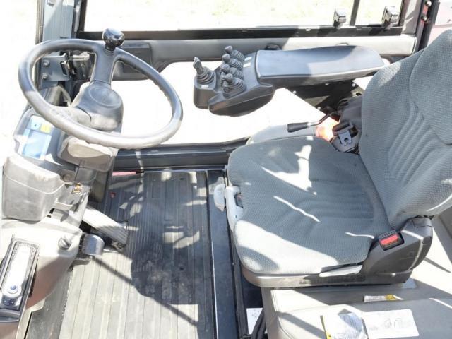 Toyota 7FBMF25 Gabelstapler 2500kg - 6