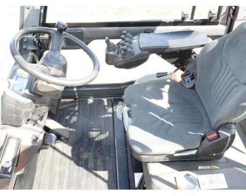 Toyota 7FBMF25 Gabelstapler 2500kg - Bild 6