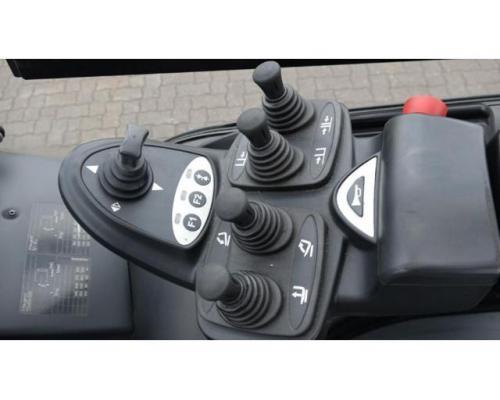 Still RX60-50 Gabelstapler 5000kg - Bild 9