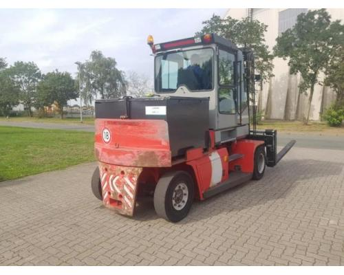 Kalmar ECF90-6L Gabelstapler 9000kg - Bild 6
