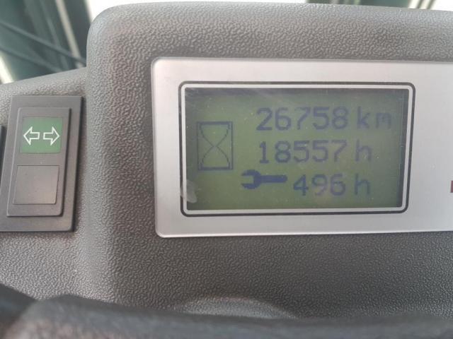 Kalmar ECF90-6L Gabelstapler 9000kg - 10