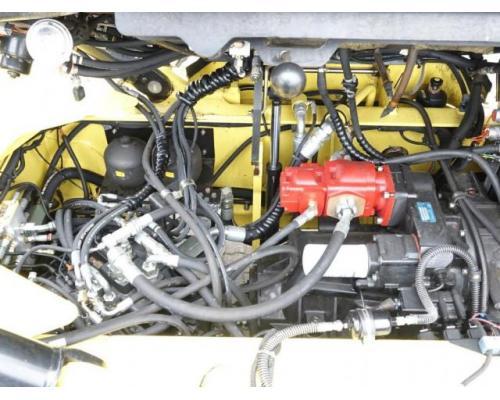 Hyster H12.00XM-6 Gabelstapler 12000kg - Bild 10