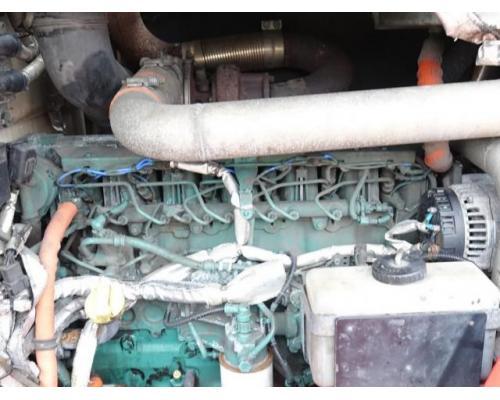 Svetruck 13.6-120-32 Gabelstapler 13600kg - Bild 6