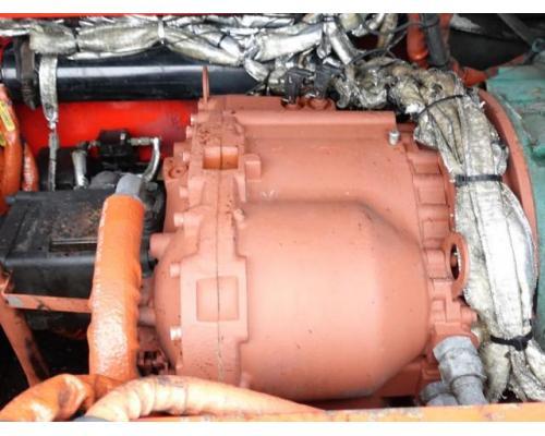 Svetruck 13.6-120-32 Gabelstapler 13600kg - Bild 9
