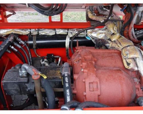 Svetruck 13.6-120-32 Gabelstapler 13600kg - Bild 10