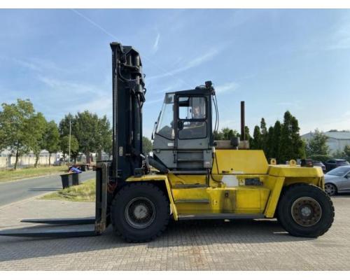 Kalmar DCD220-12 Gabelstapler 22000kg - Bild 1