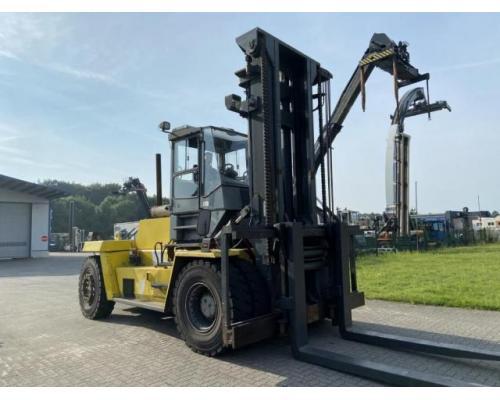 Kalmar DCD220-12 Gabelstapler 22000kg - Bild 3