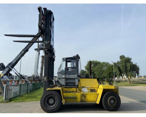 Kalmar DCD220-12 Gabelstapler 22000kg - Bild 6