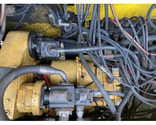 Kalmar DCD220-12 Gabelstapler 22000kg - Bild 7