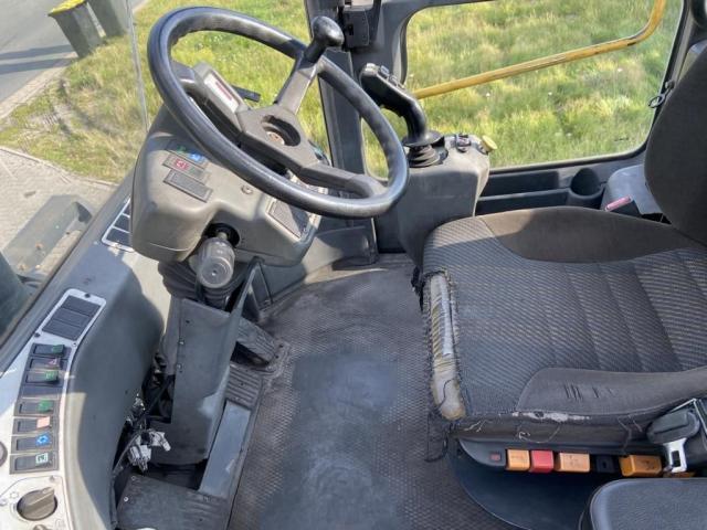 Kalmar DCD220-12 Gabelstapler 22000kg - 10