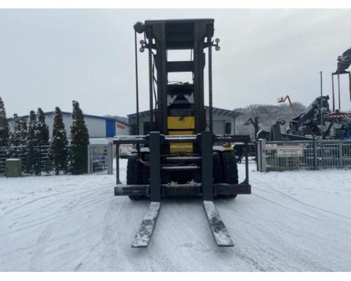 SMV 22-1200B Gabelstapler 22000kg - Bild 5